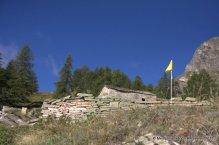 Pasos en el Tor de Geants13 00204-001