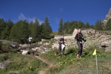 Pasos en el Tor de Geants13 00205