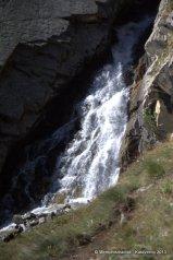 Pasos en el Tor de Geants13 00223-001