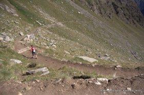 Pasos en el Tor de Geants13 00230