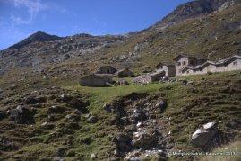 Pasos en el Tor de Geants13 00235-001