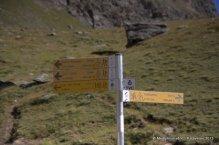 Pasos en el Tor de Geants13 00244