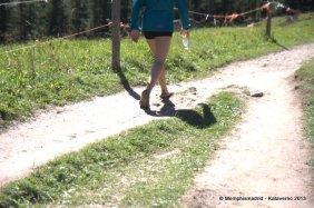 Pasos en el Tor de Geants13 00283-001