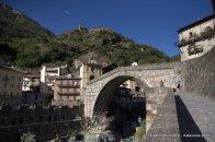Pasos en el Tor de Geants13 00290