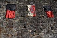 Pasos en el Tor de Geants13 00291-001