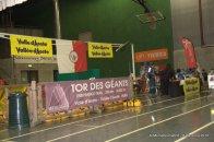 Pasos en el Tor de Geants13 00292-001