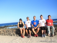 Previo Teguise Two Trails (37)