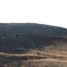 Teguise - Famara (1)