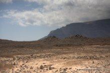 Teguise - Famara (239)