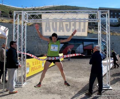 cross cuerda larga 2013 eliseo bodelon campeon
