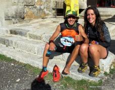 09-carreras montaña madrid cross cuerda larga galería mayayo meta (9)