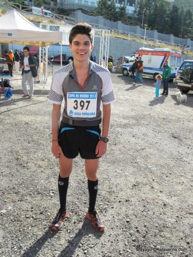 12-carreras montaña madrid cross cuerda larga galería mayayo meta (12)