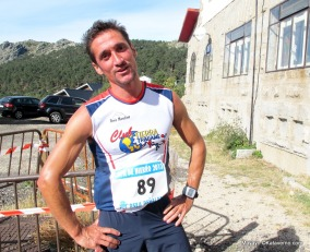cross cuerda larga 2013