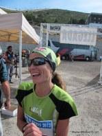 27-carreras montaña madrid cross cuerda larga galería mayayo meta (27)