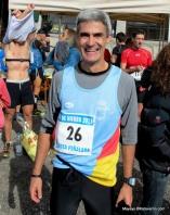 36-carreras montaña madrid cross cuerda larga galería mayayo meta (36)