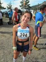 37-carreras montaña madrid cross cuerda larga galería mayayo meta (37)