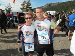 43-carreras montaña madrid cross cuerda larga galería mayayo meta (43)