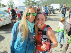 47-carreras montaña madrid cross cuerda larga galería mayayo meta (47)