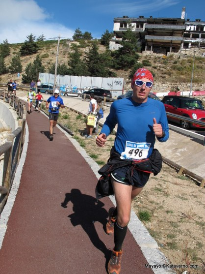 48-carreras montaña madrid cross cuerda larga galería mayayo meta (48)