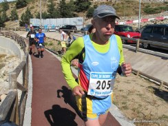 49-carreras montaña madrid cross cuerda larga galería mayayo meta (49)