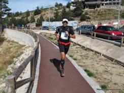 51-carreras montaña madrid cross cuerda larga galería mayayo meta (51)