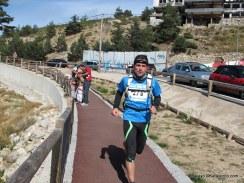 52-carreras montaña madrid cross cuerda larga galería mayayo meta (52)