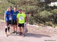 53-carreras montaña madrid cross cuerda larga galería mayayo meta (53)