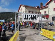 54-carreras montaña madrid cross cuerda larga galería mayayo meta (54)