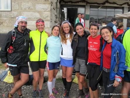 55-carreras montaña madrid cross cuerda larga galería mayayo meta (55)