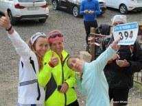 57-carreras montaña madrid cross cuerda larga galería mayayo meta (57)