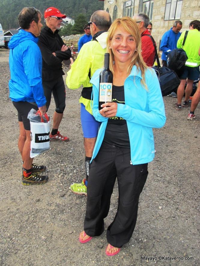 59-carreras montaña madrid cross cuerda larga galería mayayo meta (59)