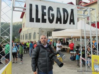 62-carreras montaña madrid cross cuerda larga galería mayayo meta (62)