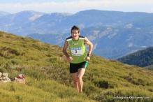 carreras montaña madrid cross cuerda larga fotos kataverno.com (1)