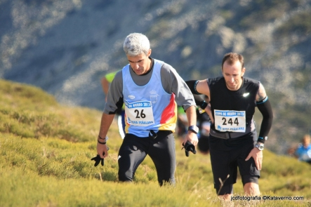 carreras montaña madrid cross cuerda larga fotos kataverno.com (10)