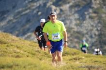 carreras montaña madrid cross cuerda larga fotos kataverno.com (11)
