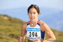 carreras montaña madrid cross cuerda larga fotos kataverno.com (12)