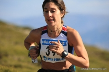carreras montaña madrid cross cuerda larga fotos kataverno.com (13)