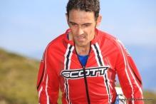 carreras montaña madrid cross cuerda larga fotos kataverno.com (14)