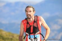 carreras montaña madrid cross cuerda larga fotos kataverno.com (15)