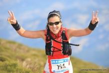 carreras montaña madrid cross cuerda larga fotos kataverno.com (18)