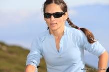 carreras montaña madrid cross cuerda larga fotos kataverno.com (19)
