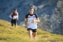 carreras montaña madrid cross cuerda larga fotos kataverno.com (2)