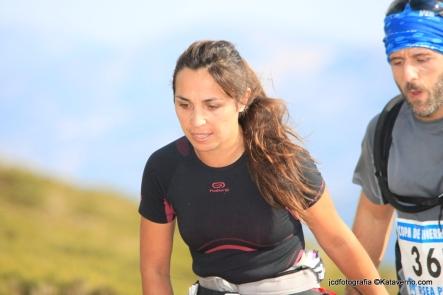carreras montaña madrid cross cuerda larga fotos kataverno.com (20)