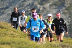 carreras montaña madrid cross cuerda larga fotos kataverno.com (21)