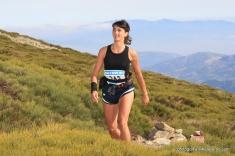 carreras montaña madrid cross cuerda larga fotos kataverno.com (22)