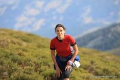 carreras montaña madrid cross cuerda larga fotos kataverno.com (23)