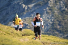 carreras montaña madrid cross cuerda larga fotos kataverno.com (3)