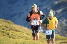 carreras montaña madrid cross cuerda larga fotos kataverno.com (4)