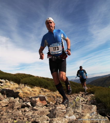 carreras montaña madrid cross cuerda larga fotos kataverno.com (44)