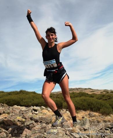 carreras montaña madrid cross cuerda larga fotos kataverno.com (45)